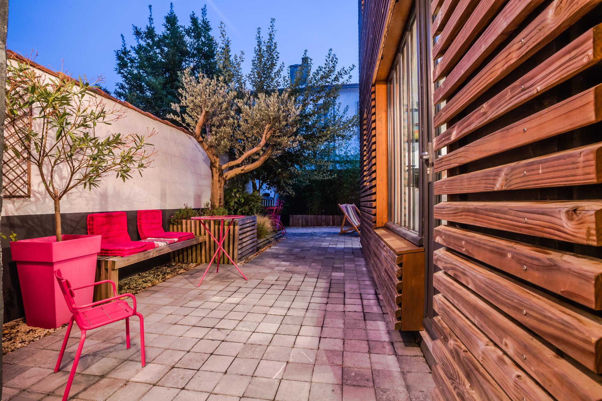 1 20 zest architecture c line jean delaun. Black Bedroom Furniture Sets. Home Design Ideas