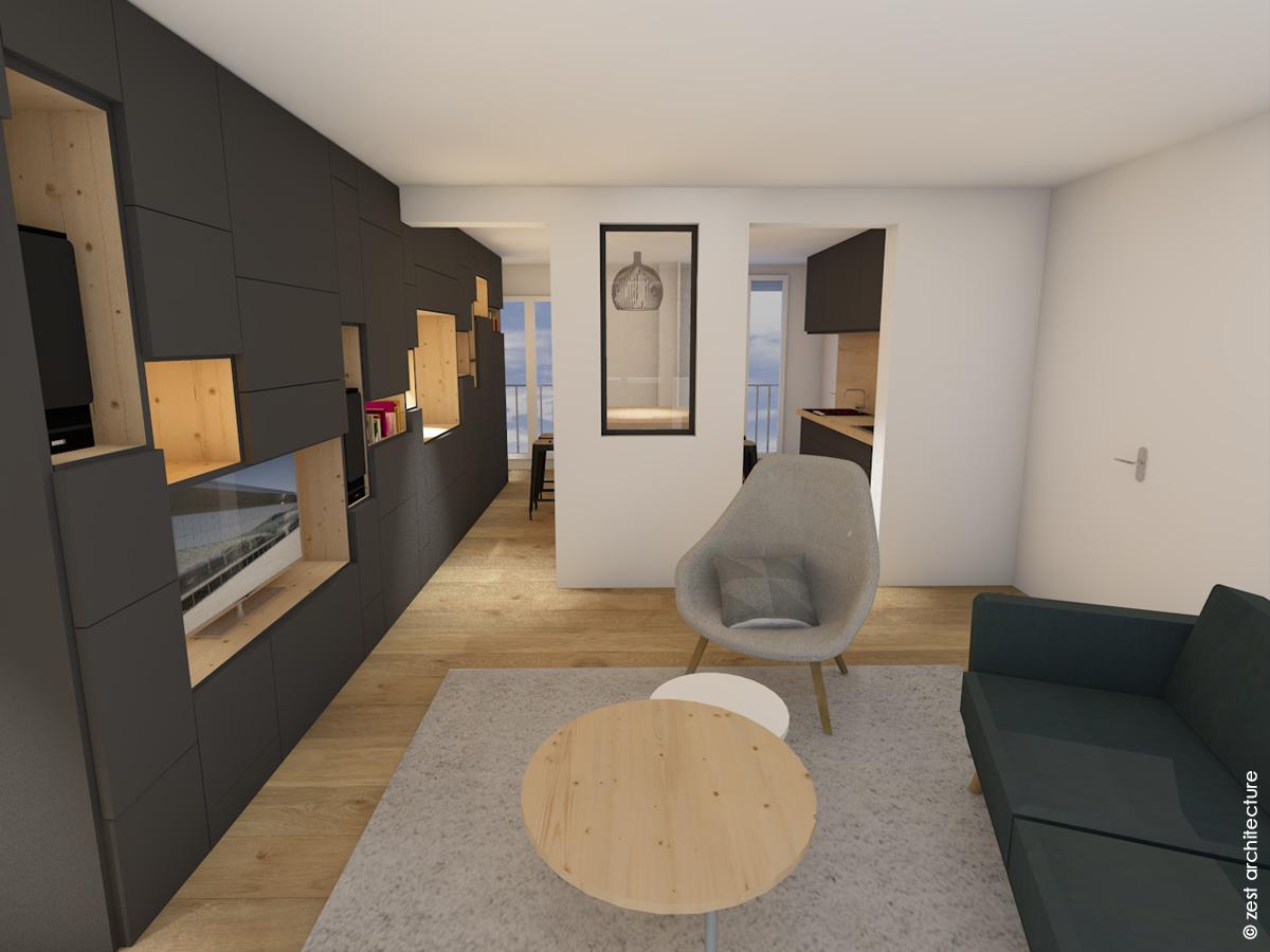 renovation appartement la rochelle
