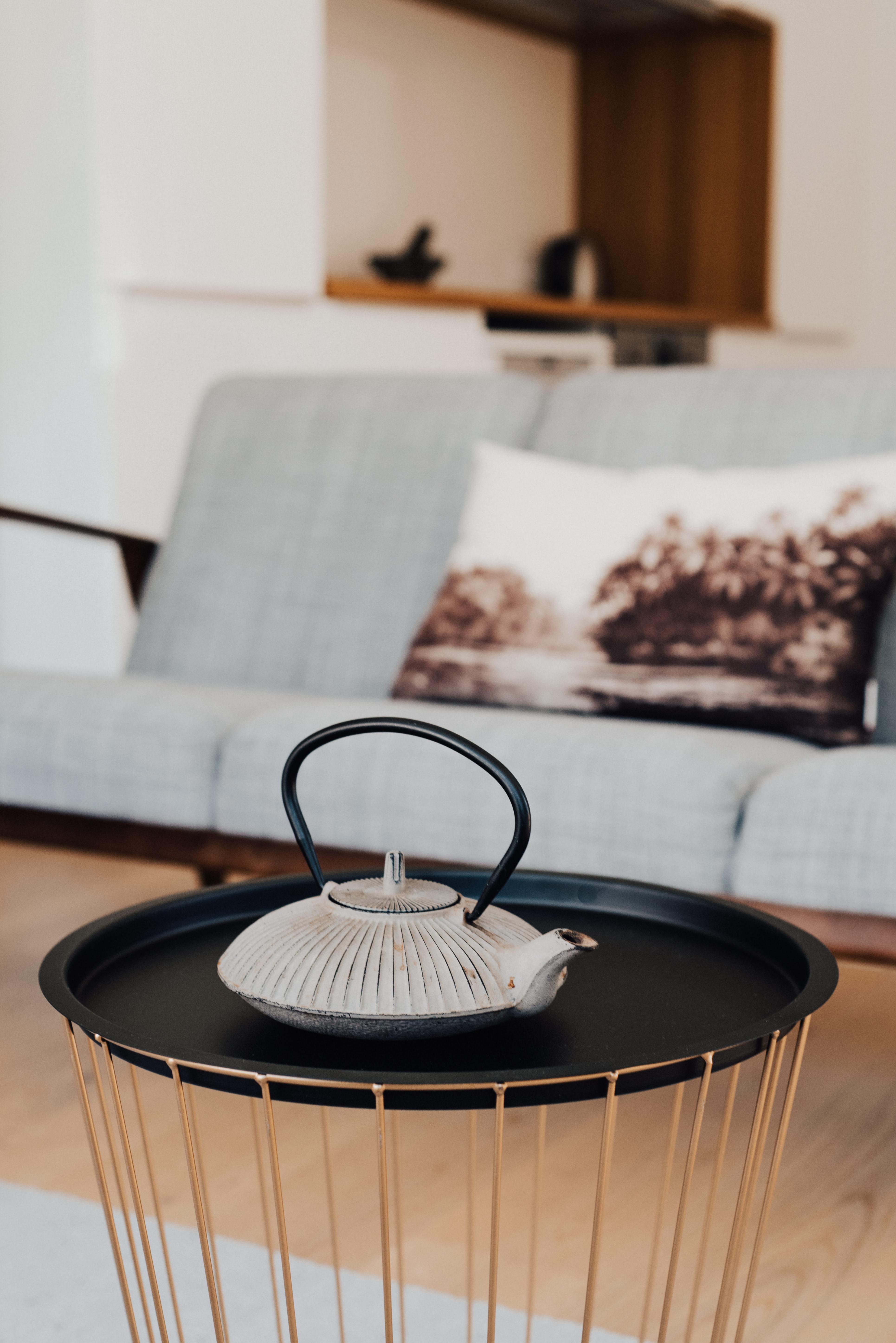 r novation et extension d 39 une choppe la rochelle 17. Black Bedroom Furniture Sets. Home Design Ideas