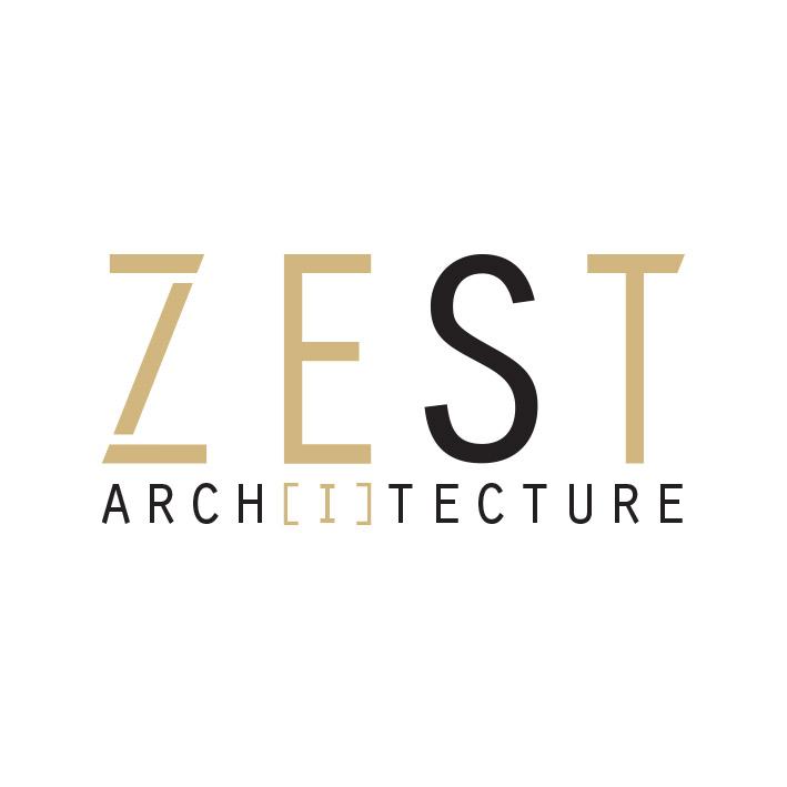Zest Architecture – Céline & Jean Delauné – Architecte La Rochelle – Architecte Ile de Ré